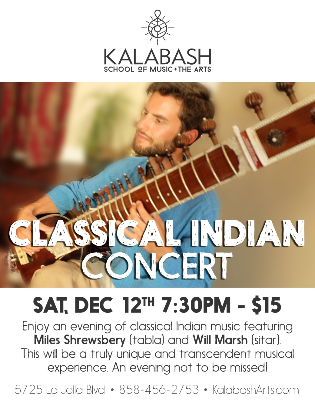 Indian_flyer